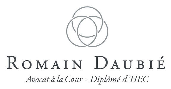 avocat droit Lyon et Villeurbanne
